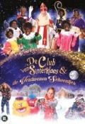 Bekijk details van De club van Sinterklaas & de verdwenen schoentjes