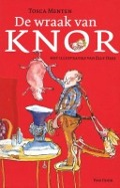 Bekijk details van De wraak van Knor