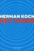Bekijk details van Het diner