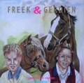 Bekijk details van Freek & Gerdien