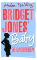Bekijk details van Bridget Jones' baby