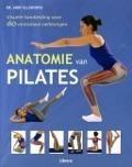 Bekijk details van Anatomie van pilates
