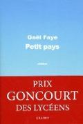 Bekijk details van Petit pays