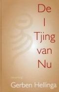 Bekijk details van I Tjing van Nu