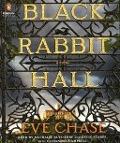 Bekijk details van Black Rabbit Hall
