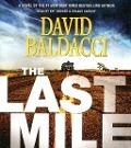 Bekijk details van The last mile