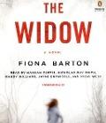 Bekijk details van The widow