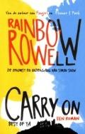 Bekijk details van Carry on