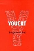 Bekijk details van Youcat