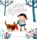 Bekijk details van Dreaming of Mocha