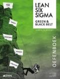 Bekijk details van Lean Six Sigma
