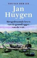 Bekijk details van Jan Huygen