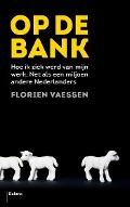 Bekijk details van Op de bank