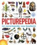 Bekijk details van Picturepedia