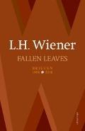Bekijk details van Fallen leaves