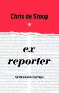 Bekijk details van Ex-reporter