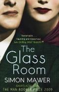 Bekijk details van The glass room