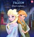 Bekijk details van Elsa's cadeau