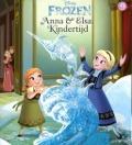 Bekijk details van Anna & Elsa: kindertijd