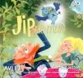 Bekijk details van Jip de mus