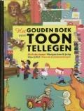 Bekijk details van Het gouden boek van Toon Tellegen