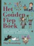 Bekijk details van Het gouden Fiep boek