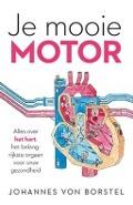 Bekijk details van Je mooie motor