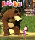 Bekijk details van Masha en de beer; 1