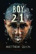 Bekijk details van Boy21