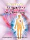 Bekijk details van Handboek energetische bescherming