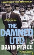 Bekijk details van The damned Utd