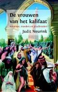 Bekijk details van De vrouwen van het kalifaat