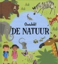 Bekijk details van De natuur