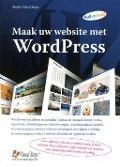 Bekijk details van Maak uw website met WordPress