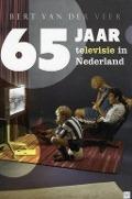 Bekijk details van 65 jaar televisie in Nederland