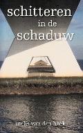 Bekijk details van Schitteren in de schaduw