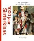 Bekijk details van 1000 jaar Sinterklaas