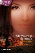 Bekijk details van Undercover in de jungle