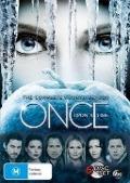 Bekijk details van Once upon a time; Het complete vierde seizoen