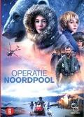 Bekijk details van Operatie Noordpool
