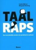 Bekijk details van Taalraps