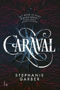 Bekijk details van Caraval