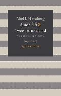 Bekijk details van Amor fati & Tweestromenland