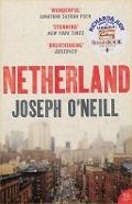 Bekijk details van Netherland