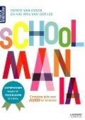 Bekijk details van Schoolmania