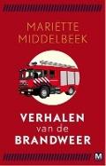 Bekijk details van Verhalen van de brandweer
