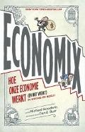 Bekijk details van Economix