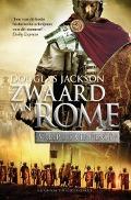 Bekijk details van Zwaard van Rome