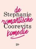 Bekijk details van De romantische komedie