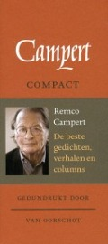 Bekijk details van Compact